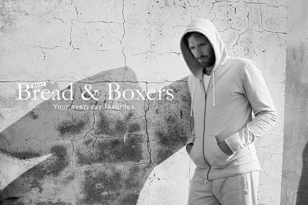 BnB-Loungewear-Landscape