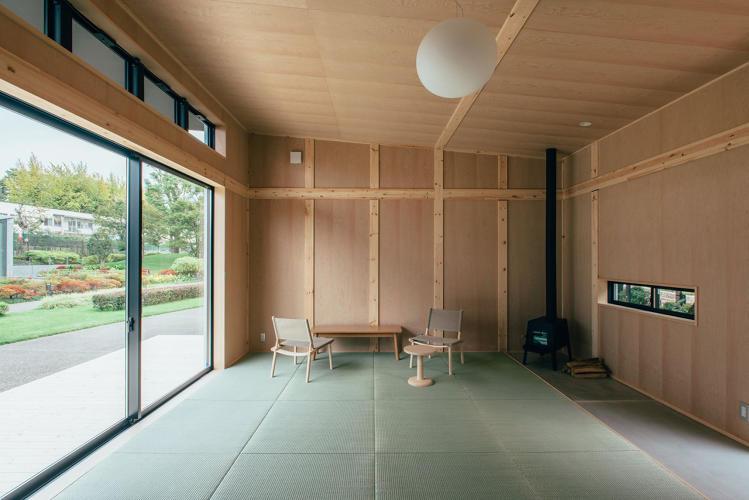 3053085-slide-s-1-muji-unveils-a-trio-of-tiny-prefab-houses-cue-envy
