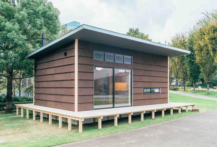 3053085-slide-s-3-muji-unveils-a-trio-of-tiny-prefab-houses-cue-envy