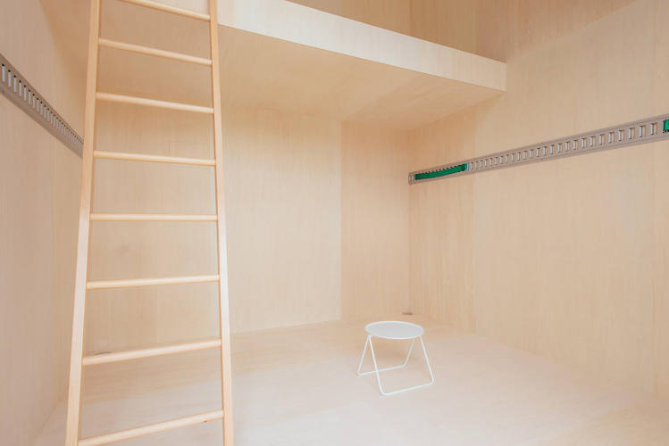 3053085-slide-s-5-muji-unveils-a-trio-of-tiny-prefab-houses-cue-envy