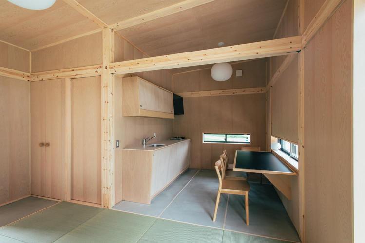3053085-slide-s-6-muji-unveils-a-trio-of-tiny-prefab-houses-cue-envy