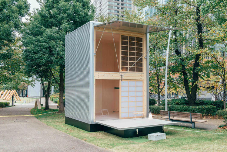 3053085-slide-s-7-muji-unveils-a-trio-of-tiny-prefab-houses-cue-envy