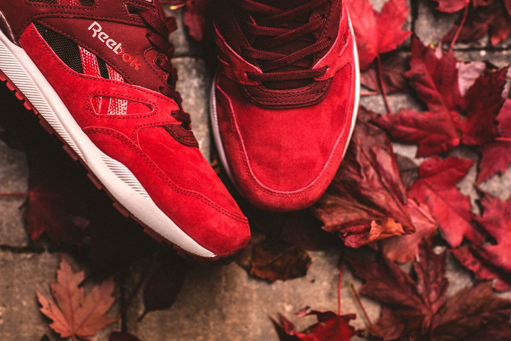 livestock-reebok-maple-leaf-ventilator-05