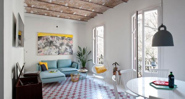 Tyche-Apartment-Colombo-Serboli-CaSA-2-600x322