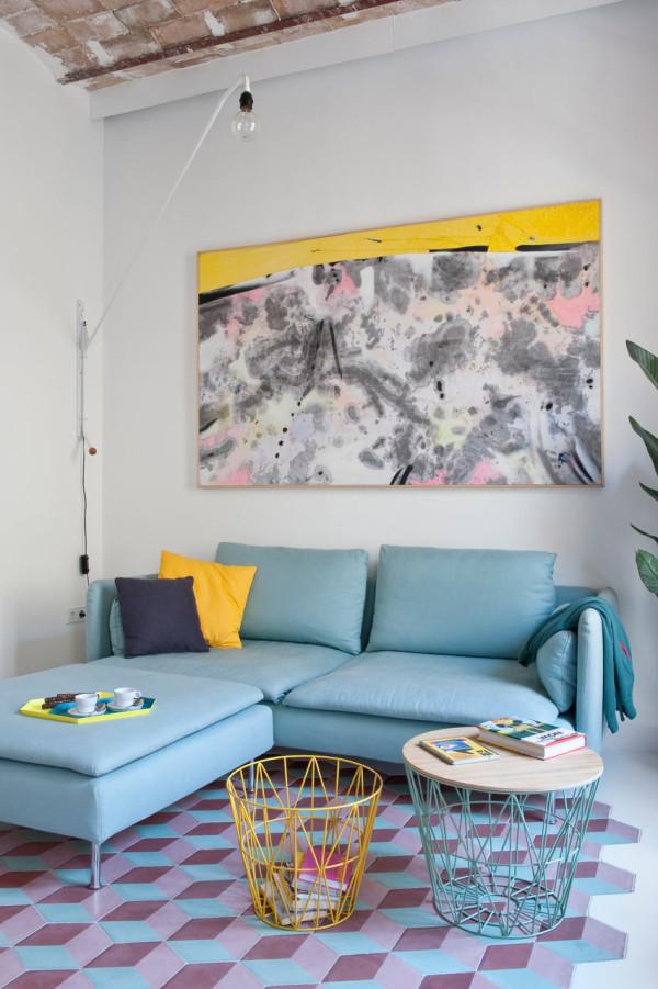 Tyche-Apartment-Colombo-Serboli-CaSA-2a-600x901