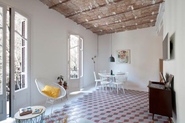 Tyche-Apartment-Colombo-Serboli-CaSA-3-600x399