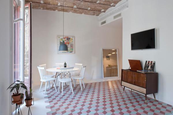 Tyche-Apartment-Colombo-Serboli-CaSA-4-600x399