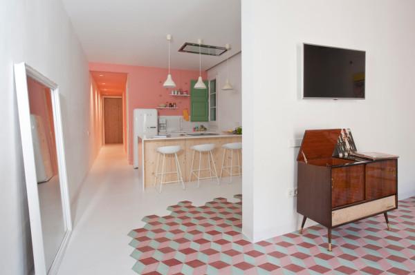 Tyche-Apartment-Colombo-Serboli-CaSA-5-600x399