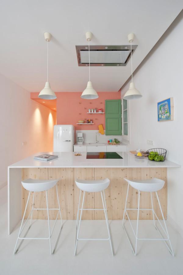 Tyche-Apartment-Colombo-Serboli-CaSA-6-600x901
