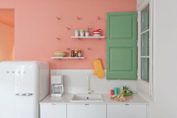 Tyche-Apartment-Colombo-Serboli-CaSA-7-600x399