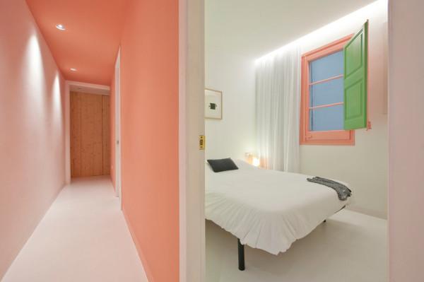 Tyche-Apartment-Colombo-Serboli-CaSA-8-600x399