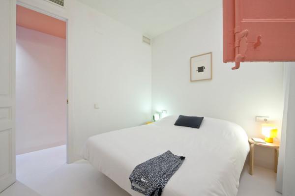 Tyche-Apartment-Colombo-Serboli-CaSA-9-600x399