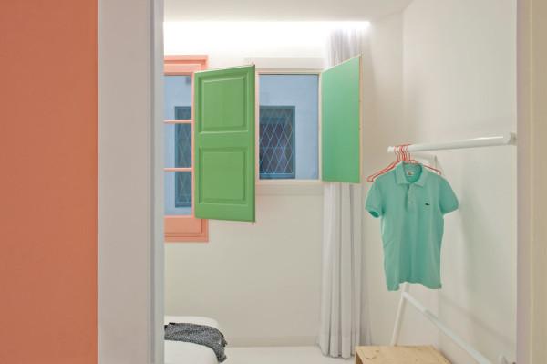 Tyche-Apartment-Colombo-Serboli-CaSA-10-600x399