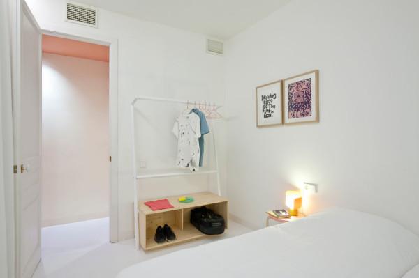 Tyche-Apartment-Colombo-Serboli-CaSA-12-600x399
