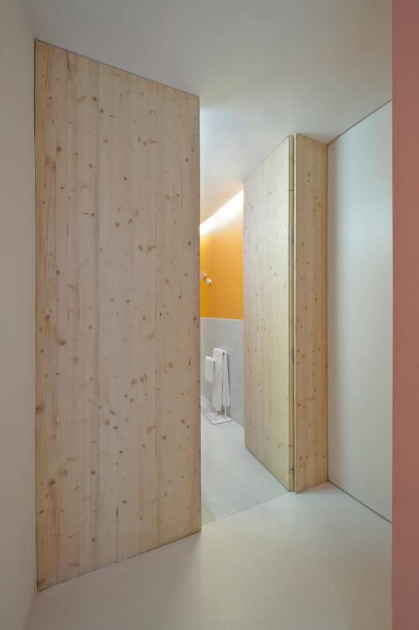 Tyche-Apartment-Colombo-Serboli-CaSA-13-600x901