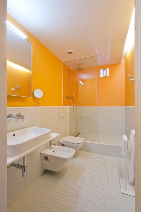Tyche-Apartment-Colombo-Serboli-CaSA-14-600x901