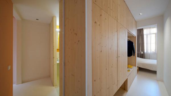 Tyche-Apartment-Colombo-Serboli-CaSA-15-600x338