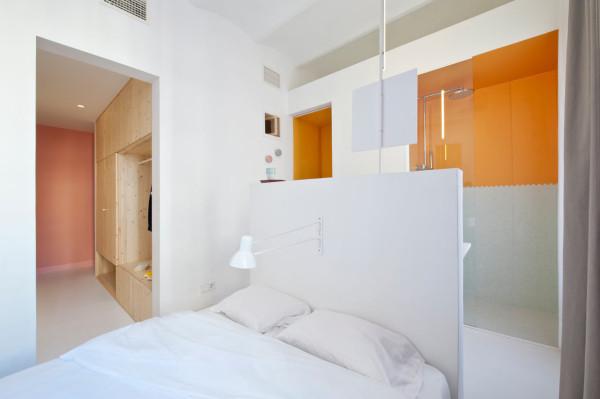 Tyche-Apartment-Colombo-Serboli-CaSA-17-600x399