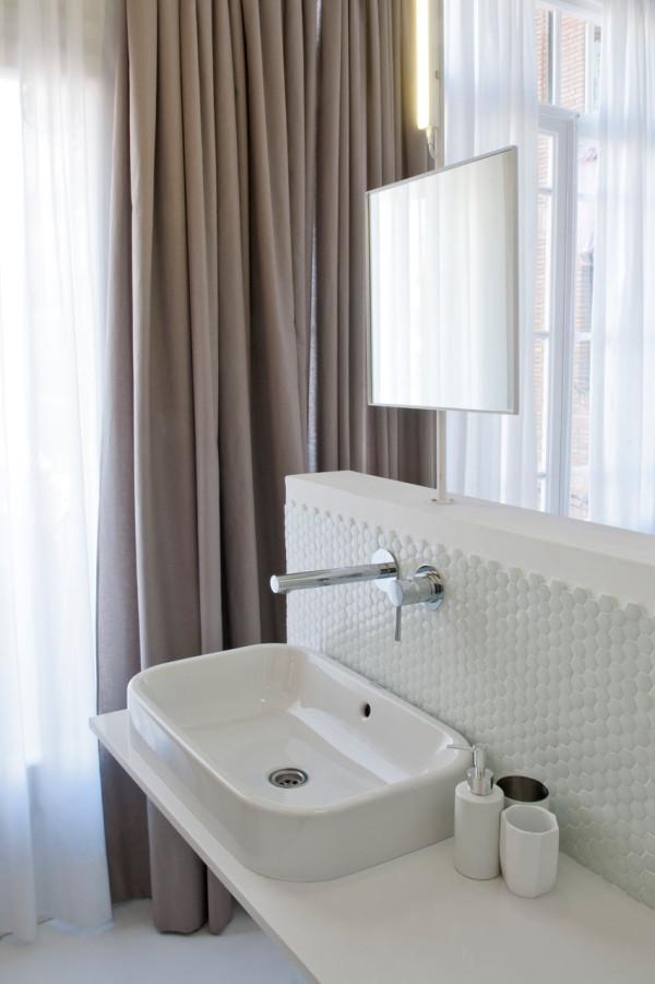 Tyche-Apartment-Colombo-Serboli-CaSA-19-600x901