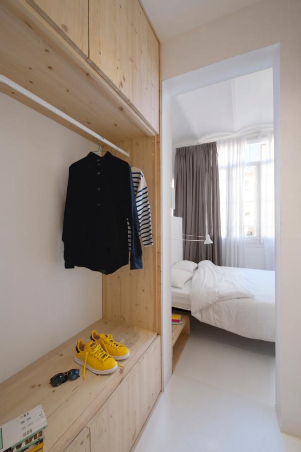 Tyche-Apartment-Colombo-Serboli-CaSA-16-600x901