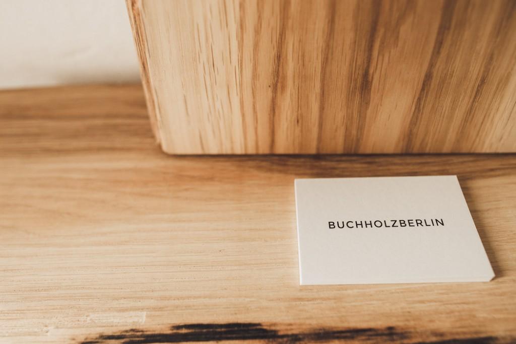 buchholzberlin_021-1050x700