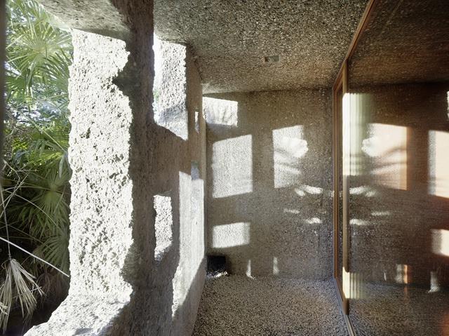 archaic-stone-block-14