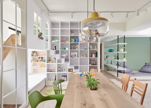 adds-wooden-slide-and-swings-to-family-home-8