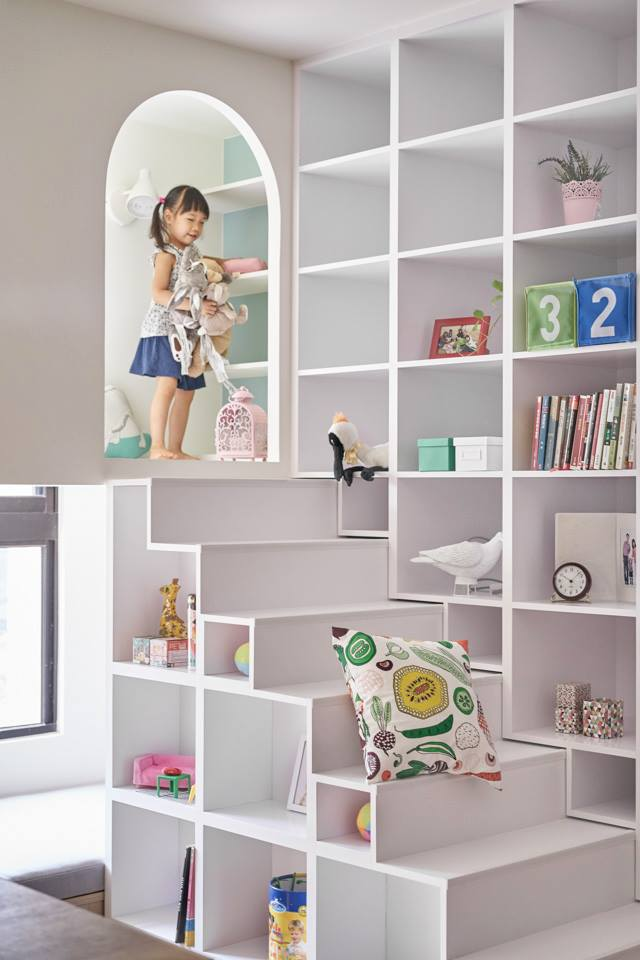 adds-wooden-slide-and-swings-to-family-home-21