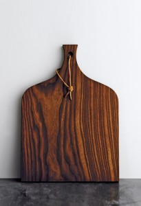 samuji-koti-cuttingboard-ashwood-photo-sami_repo
