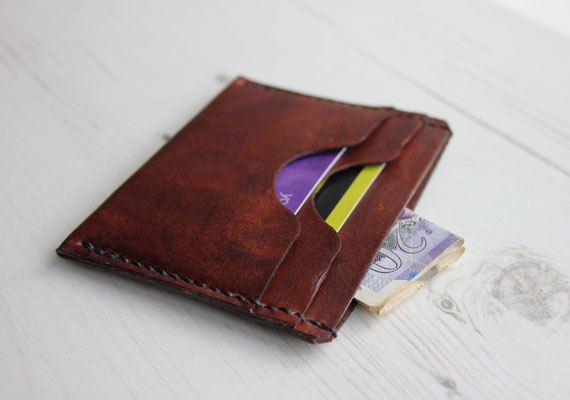 hide-and-home-process-wallet