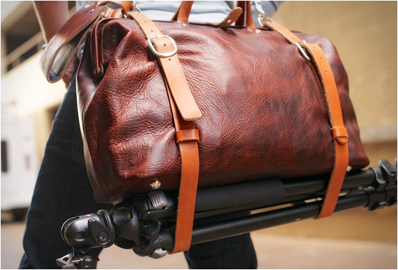 holdfast-roamographer-leather-camera-bag-6