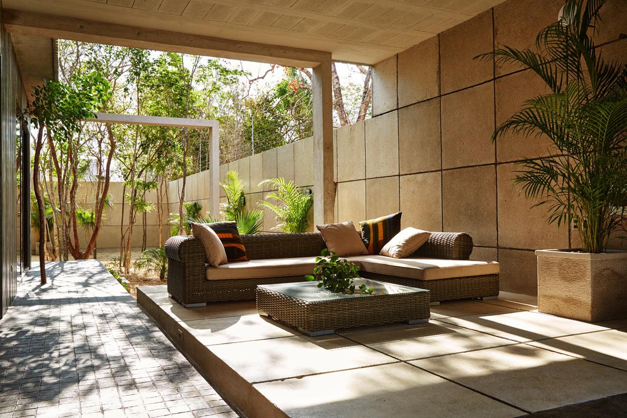 CasaT-Studio-Arquitectos-20