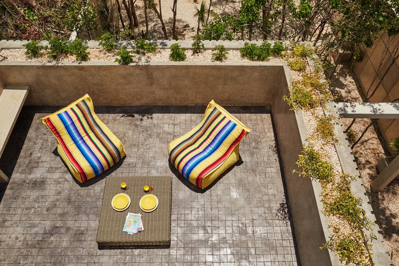 CasaT-Studio-Arquitectos-5-patio