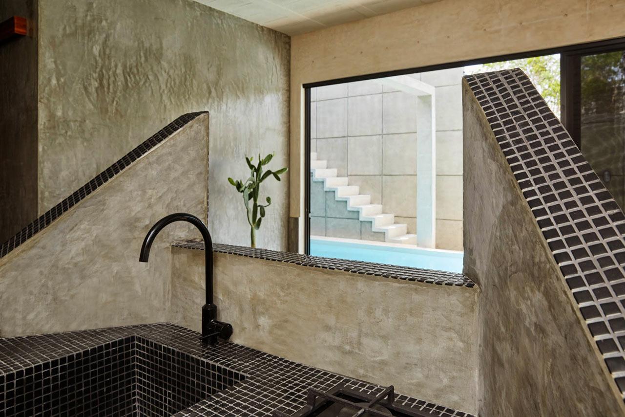 CasaT-Studio-Arquitectos-15
