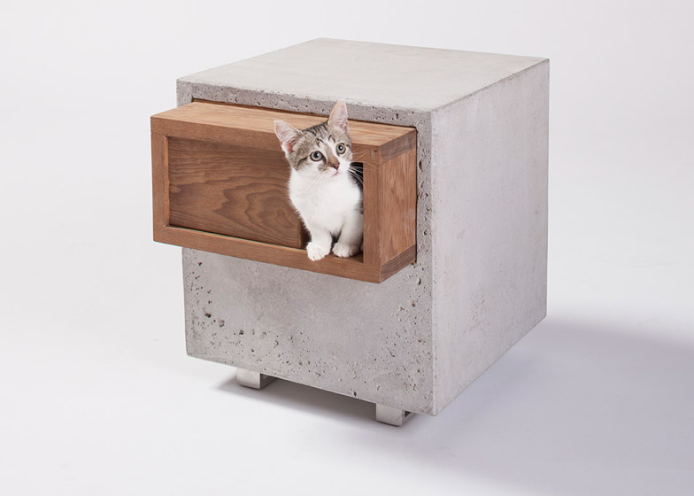 cat shelters (3)