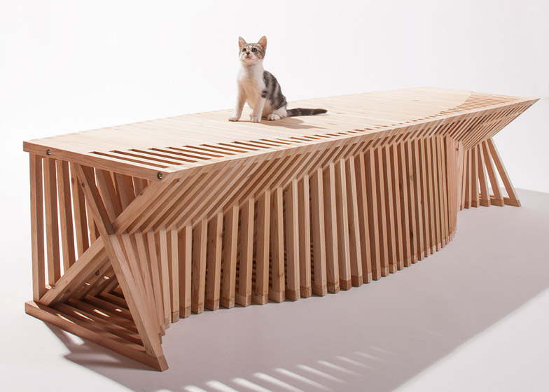 cat shelters (8)
