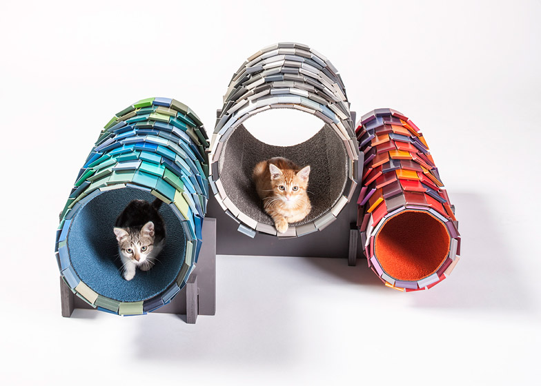 cat shelters (12)