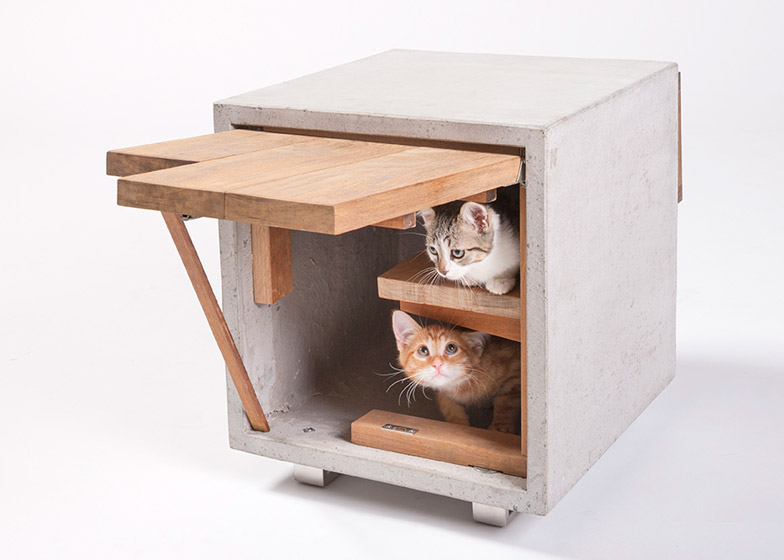 cat-shelters-1