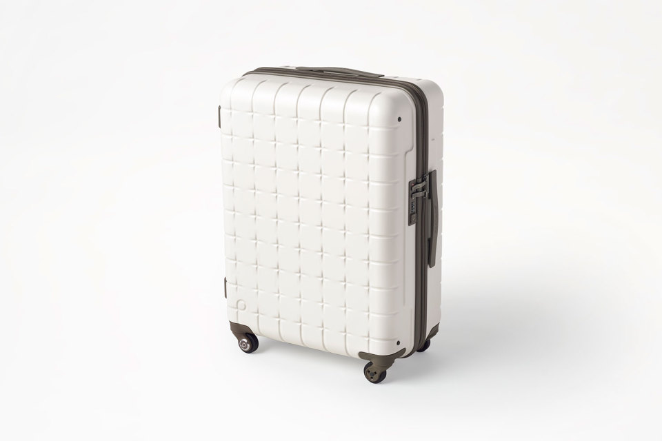 Nendo-Proteca-Suitcase-Collection-02-960x640