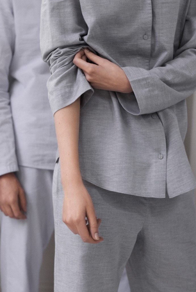 COS-Loungewear-Holiday-2015-Lookbook08-2