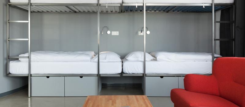 hlemmur-rooms-high-res_04-800x350