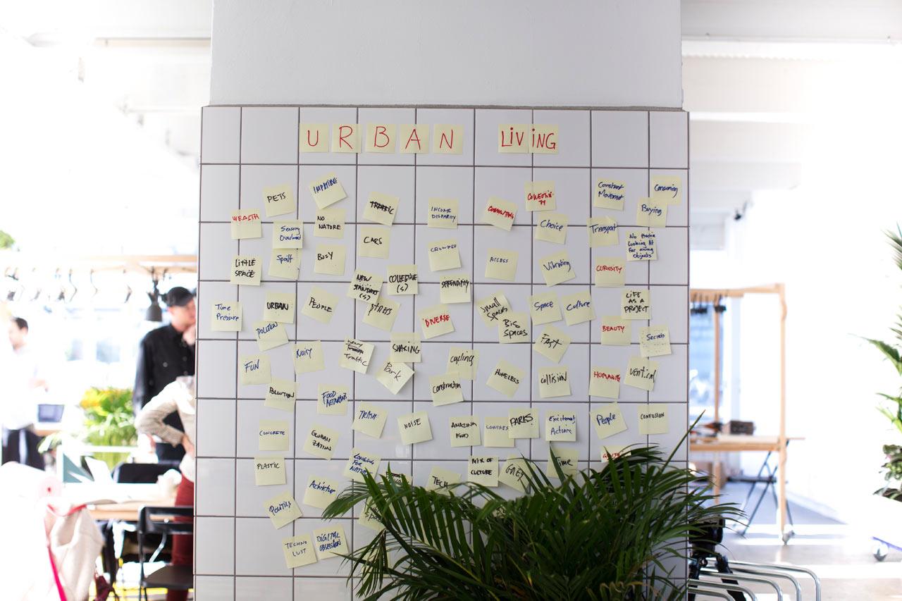 IKEA-Space10-Living-Lab-6a-Zinna-Brigh-Mac-Eochaidh