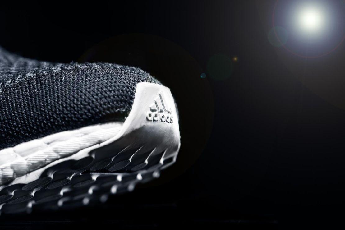 hypebeast-x-adidas-10th-anniversary-uncaged-ultra-boost-2