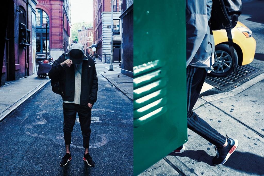 adidas-nmd-closeup-04