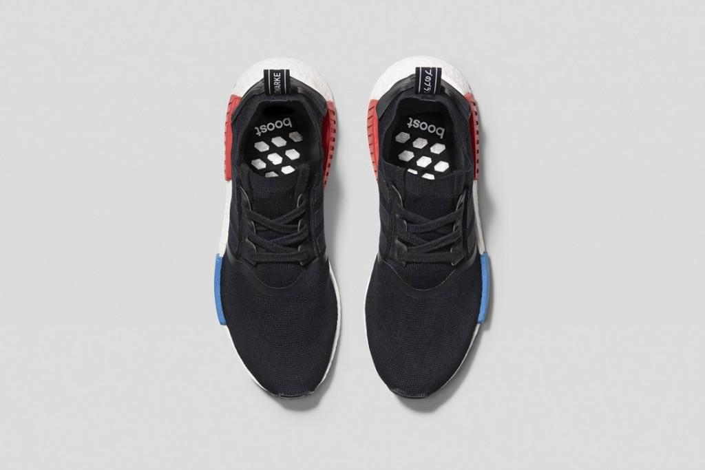 adidas-nmd-closeup-11