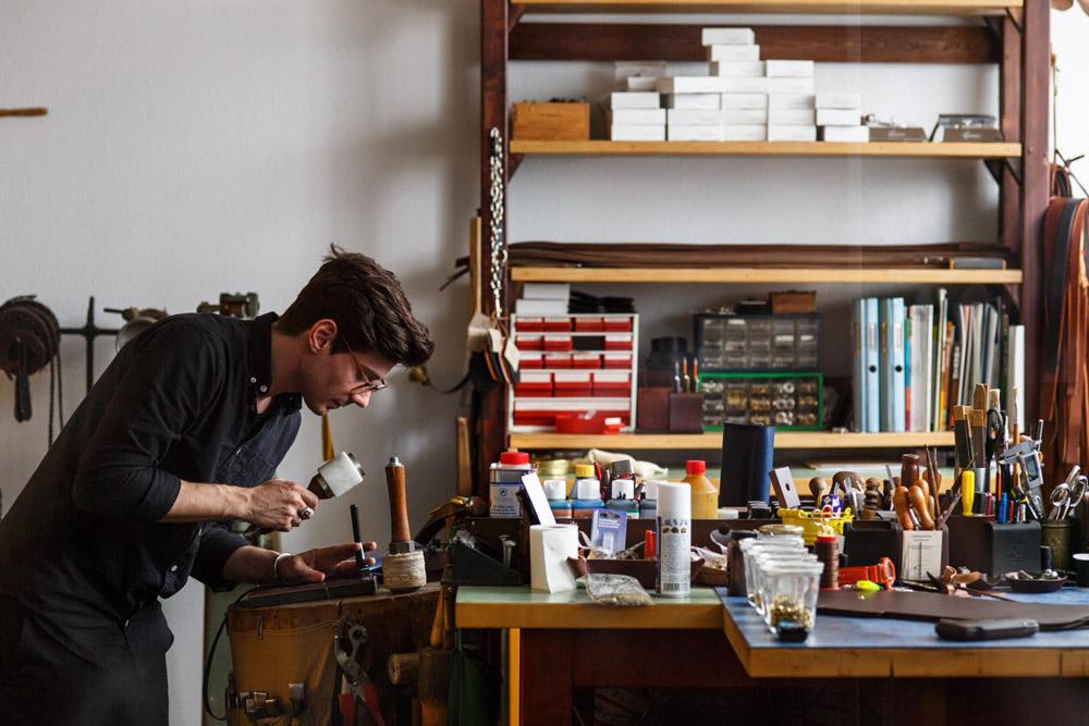 Skagen-Leather-Projects-Hagen-Watch-04