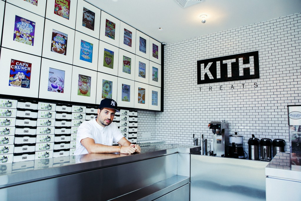 Kith-Treats-Brooklyn-Ronnie-Fieg-01