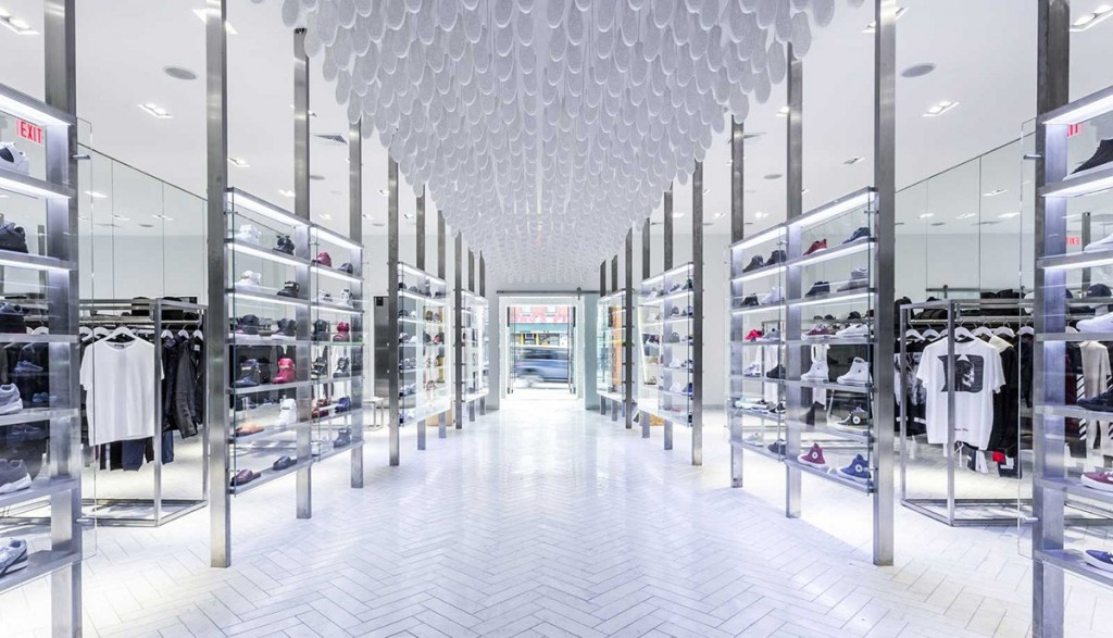 best-retail-concept-kith-brooklyn-1200x688