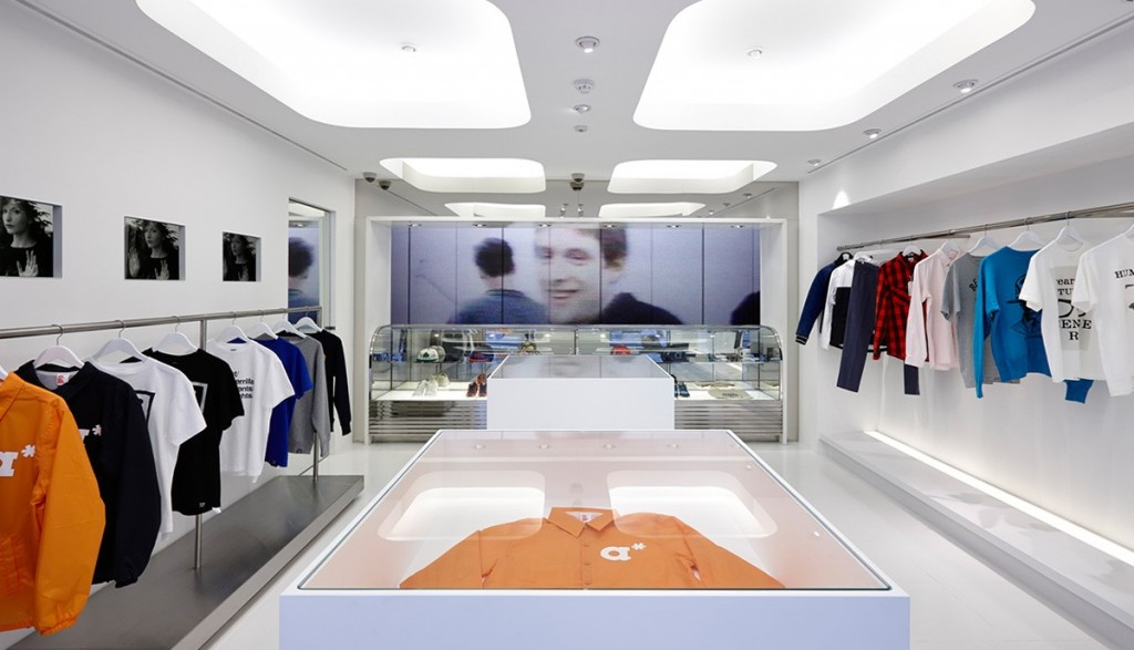 best-retail-concept-anon-1200x688