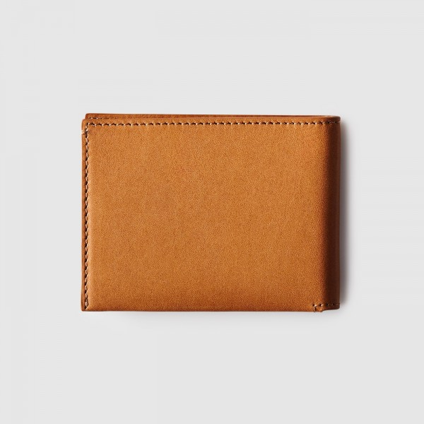 leather-wallet-purist-buff-back_1